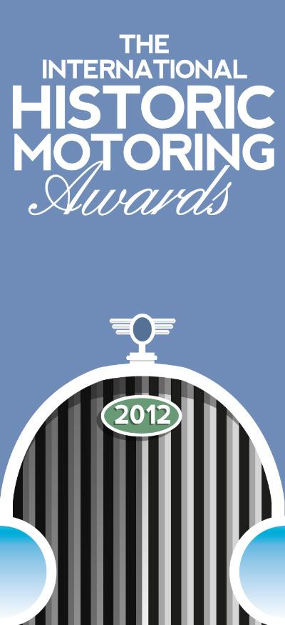 2012-Historic-Motoring-Awards